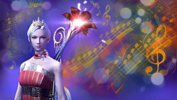 Aion-legendaere-Symphonie