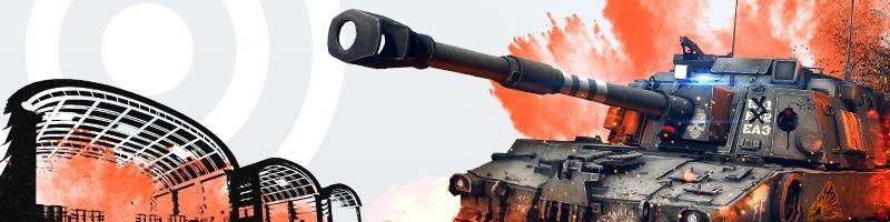 Armored-Warfare-Early-Access