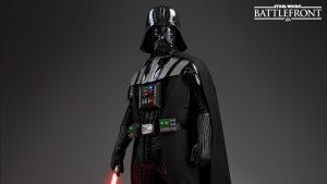 Battlefront-Vader-Koerper