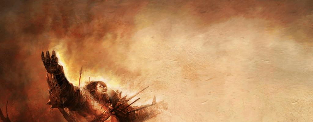 Guild Wars 2: Bald noch mehr Nostalgie-Content mit Episode 3?