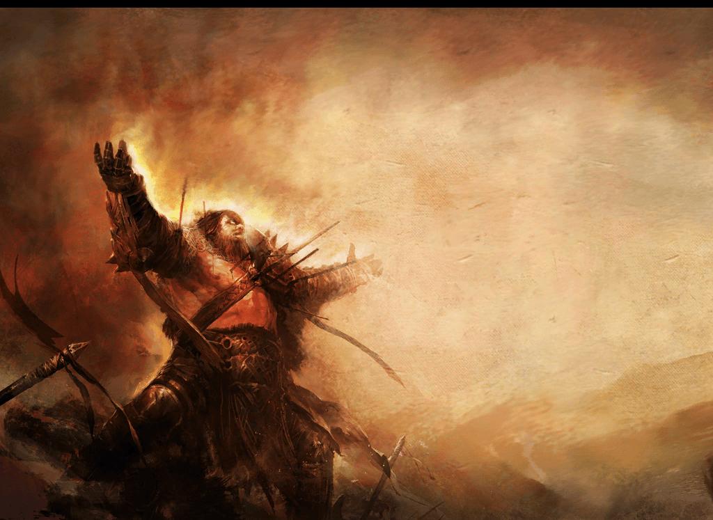 Berserker-Guild-Wars-2