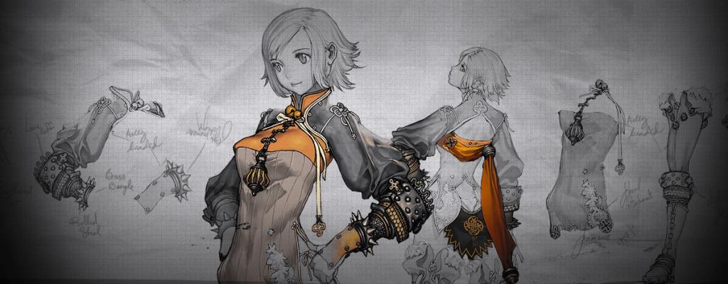 Blade and Soul baut im Westen eine Community auf, legt im Osten Server zusammen