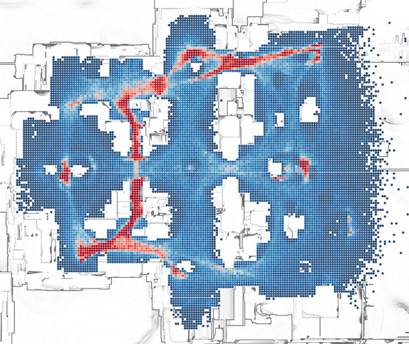 Burning-Shrine-Destiny-Heatmap
