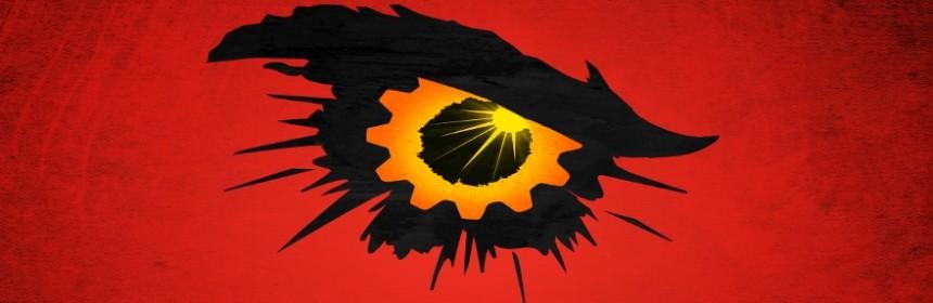 Das Studio, das Everquest gemacht hat: Droht der Niedergang?