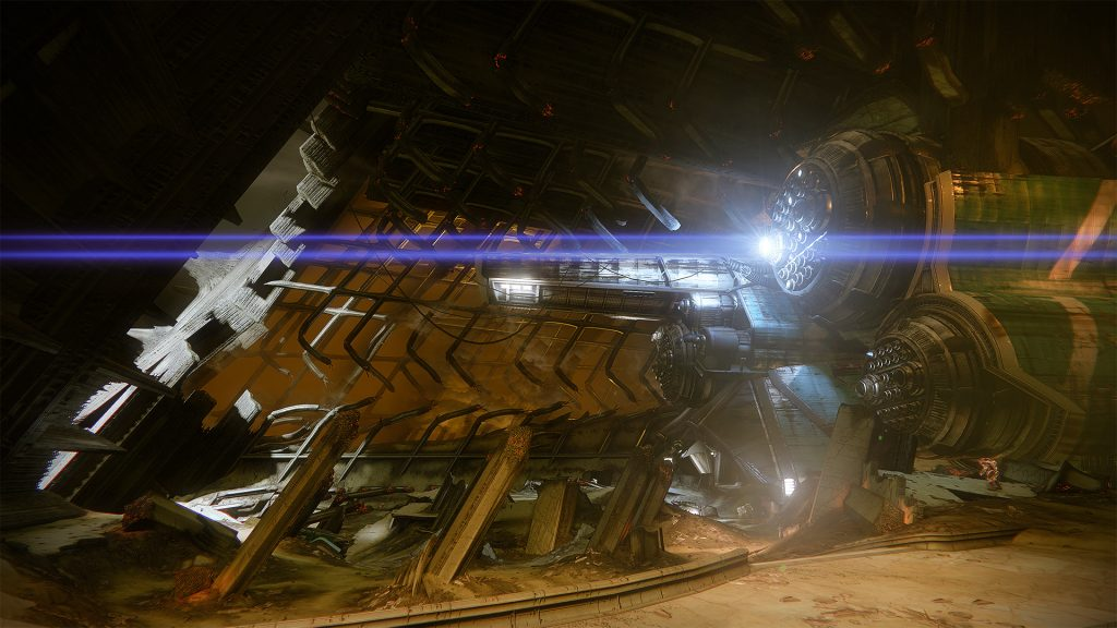 Destiny-Dreadnought1