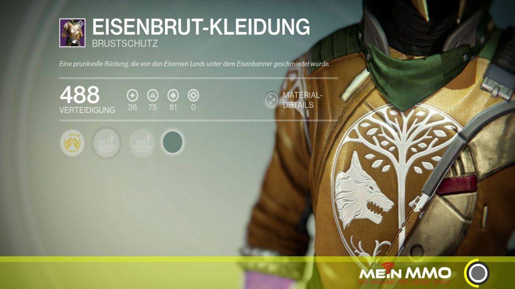 Destiny-Eisenbrut-Kleidung-017
