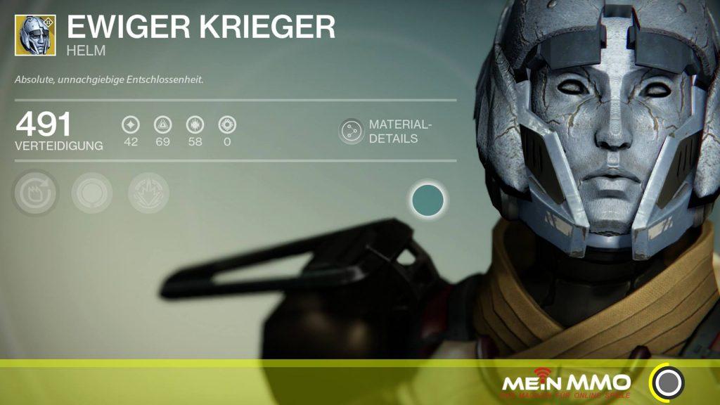 Destiny-Ewiger-Krieger-107