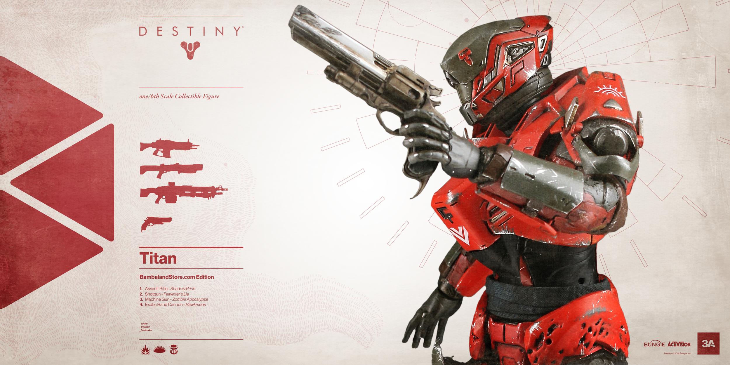 Destiny-Falkenmond