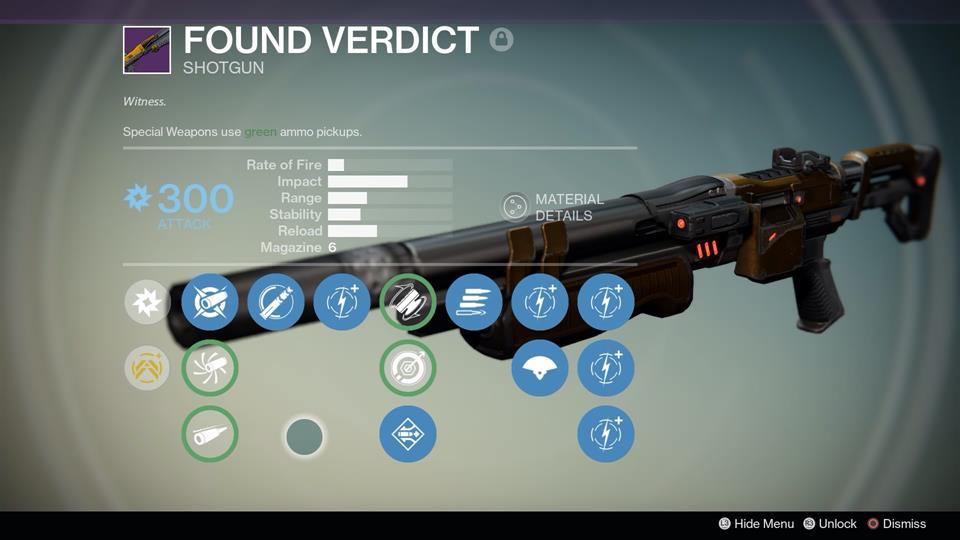 Destiny-Found-Verdict