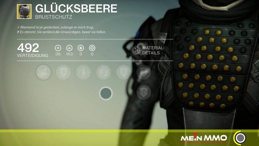Destiny-Gluecksbeere-037