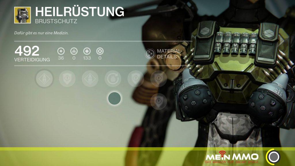 Destiny-Heilruestung-247