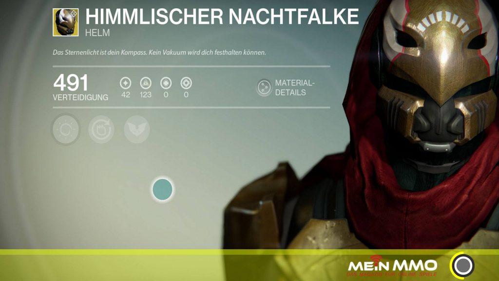 Destiny-Himmlischer-Nachtfalke177