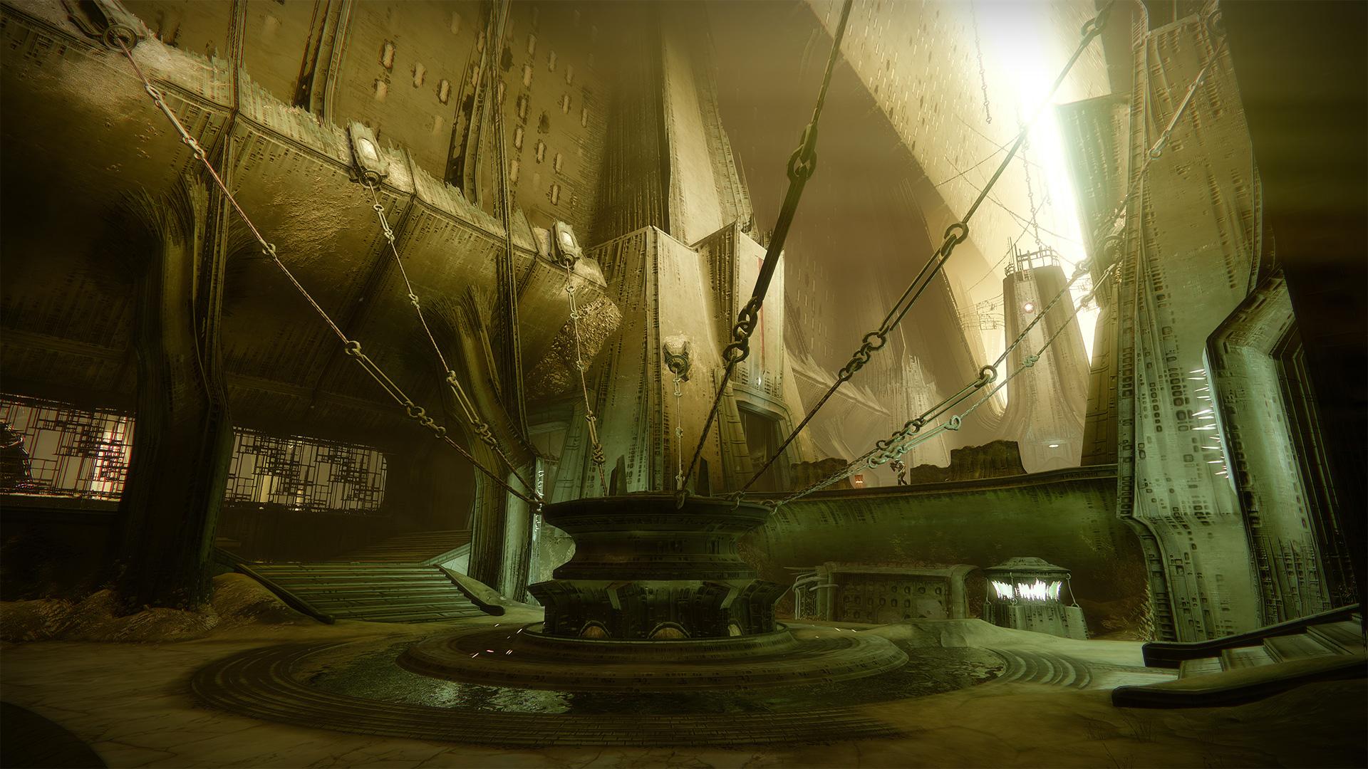 Destiny-Ingame-Dreadnought
