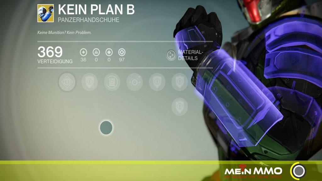 Destiny-Kein-Plan-B-317