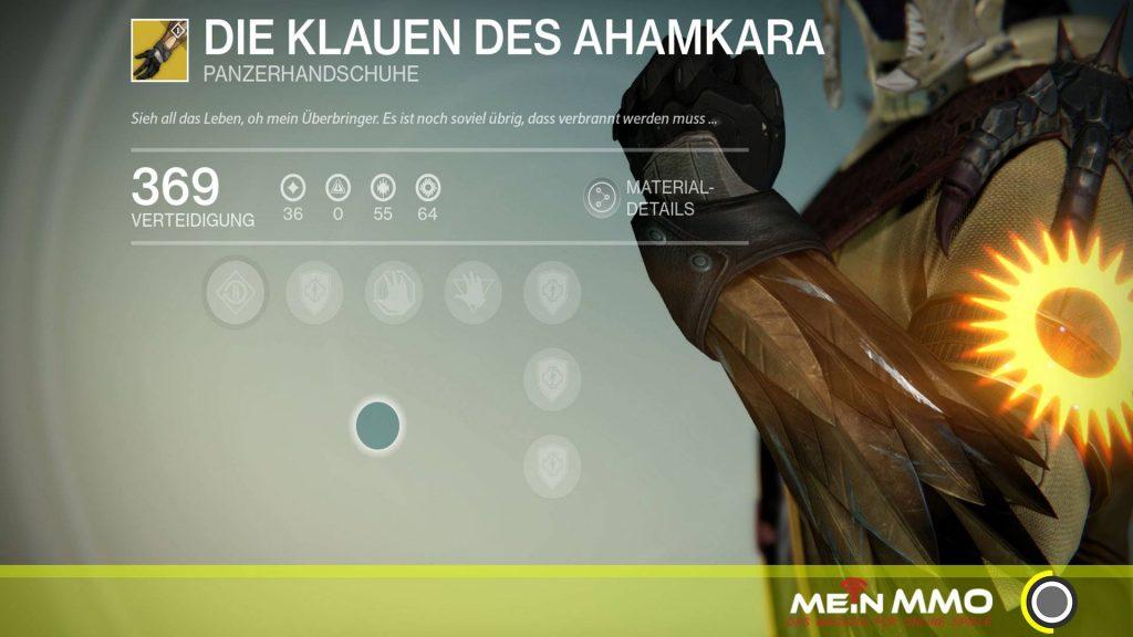 Destiny-Klauen-Ahamkara-317