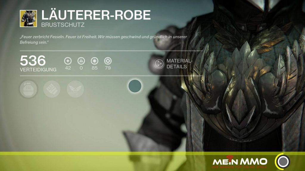 Destiny-Laeuterer-Robe-107