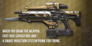 Destiny-Plan-C-127