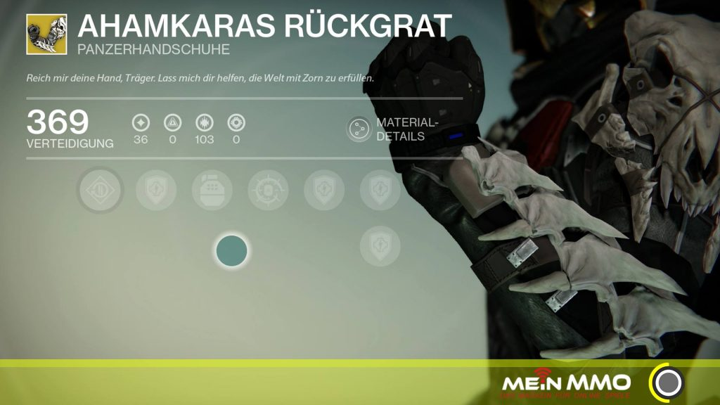 Destiny-Rueckgrat-247