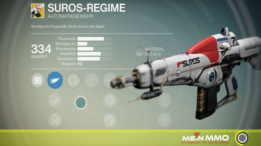Destiny-SUROS-Regime-317