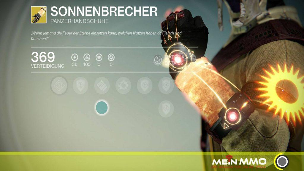 Destiny-Sonnenbrecher-177