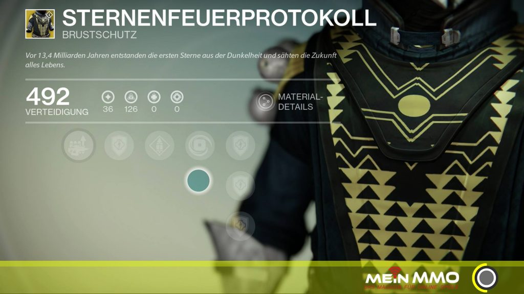 Destiny-Sternenfeuerprotokoll247