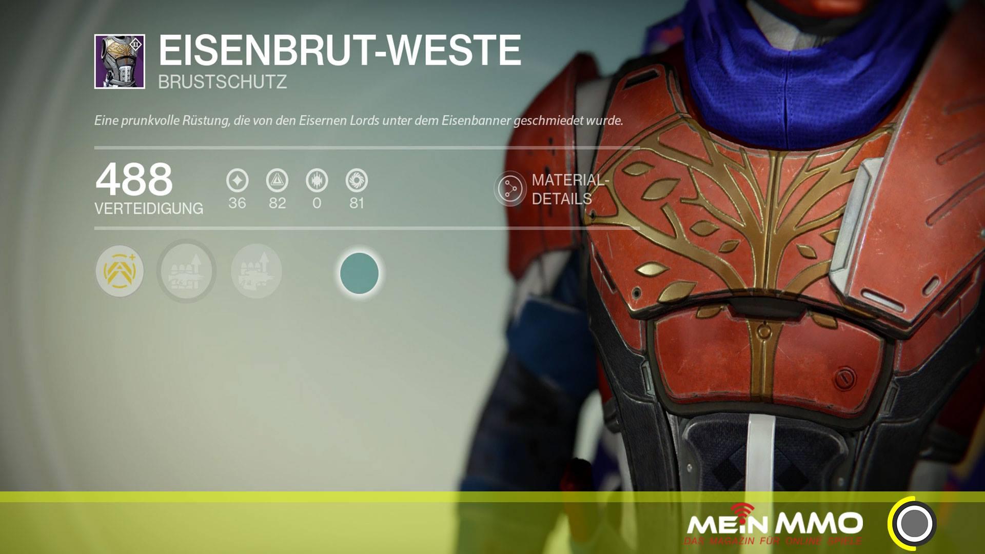 Destiny-Warlock-Weste-017