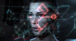 EVE-Online CCP