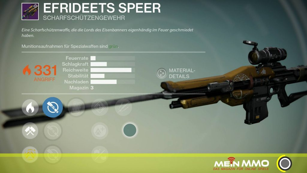 Efrideet-Speer-Destiny