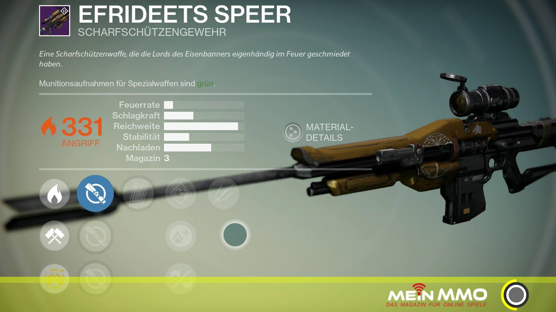Efrideet-Speer-Destiny