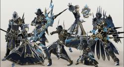 Final-Fantasy-XIV-067