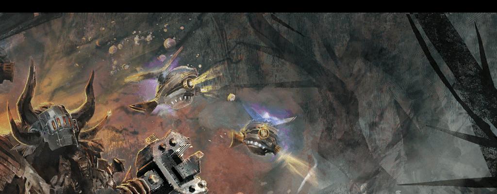 Guild Wars 2: Dataminer finden was über Spezialisierungen von Krieger und Ingenieur