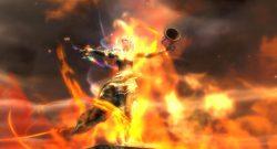 GW2-Inferno