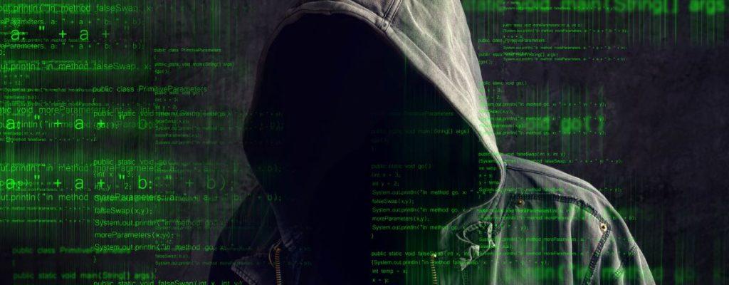 Kriminalität in Onlinespielen: Ein Problem, das uns alle angeht – Experten-Interview