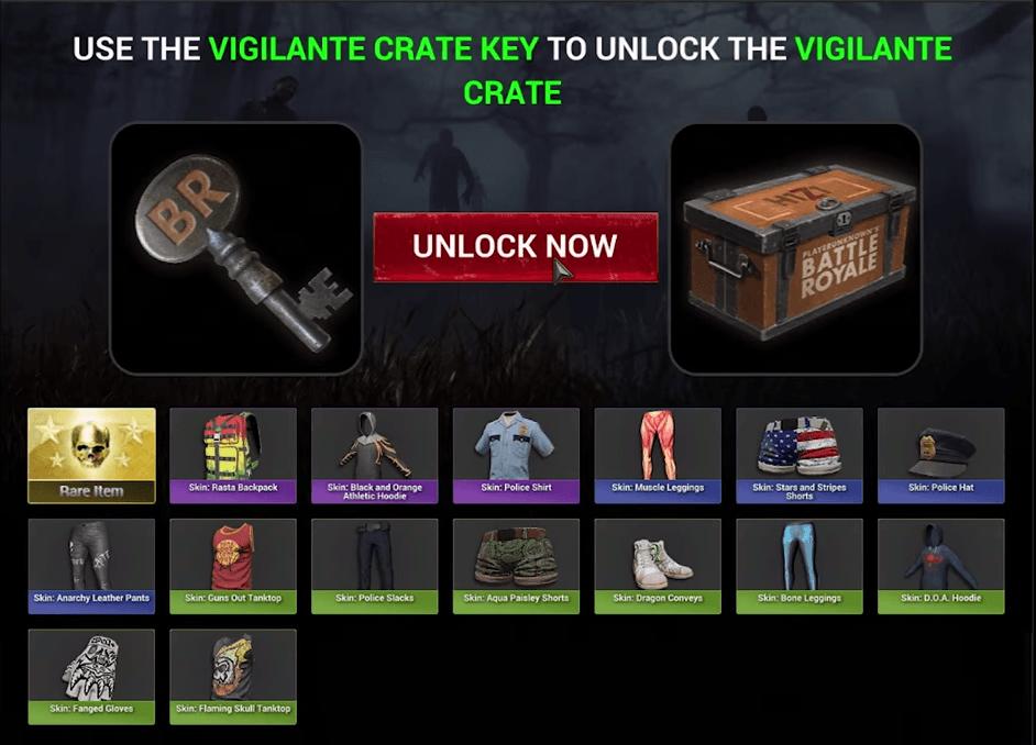 H1Z1-Vigilante-Crate