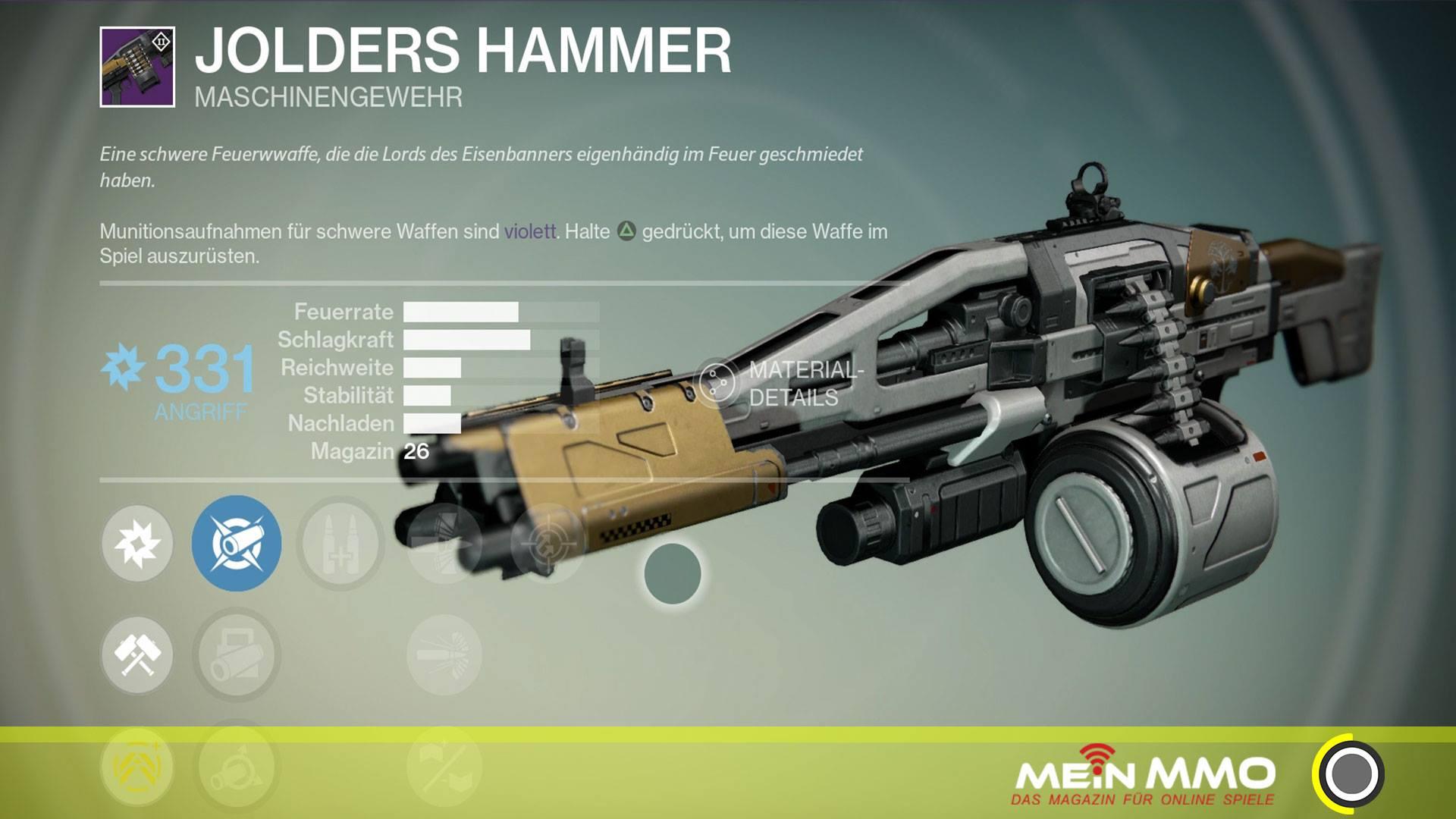 Jolders-Hammer-Destiny-017