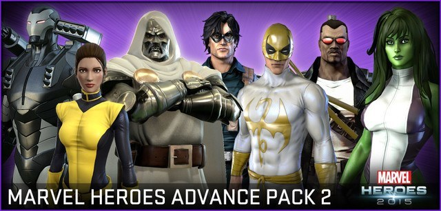 Marvel-Heroes-Advance-Pack