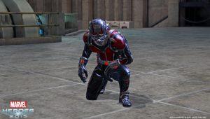 Marvel-Heroes-Antman