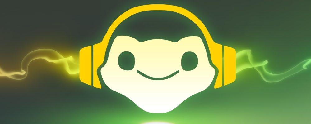 """Overwatch: """"Lùcio"""" bringt satte Vibes auf die Gamescom"""