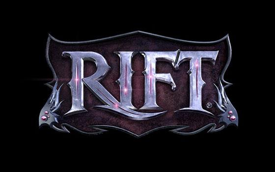 Rift: Kostenlose Stammspieler-Zeit für alle