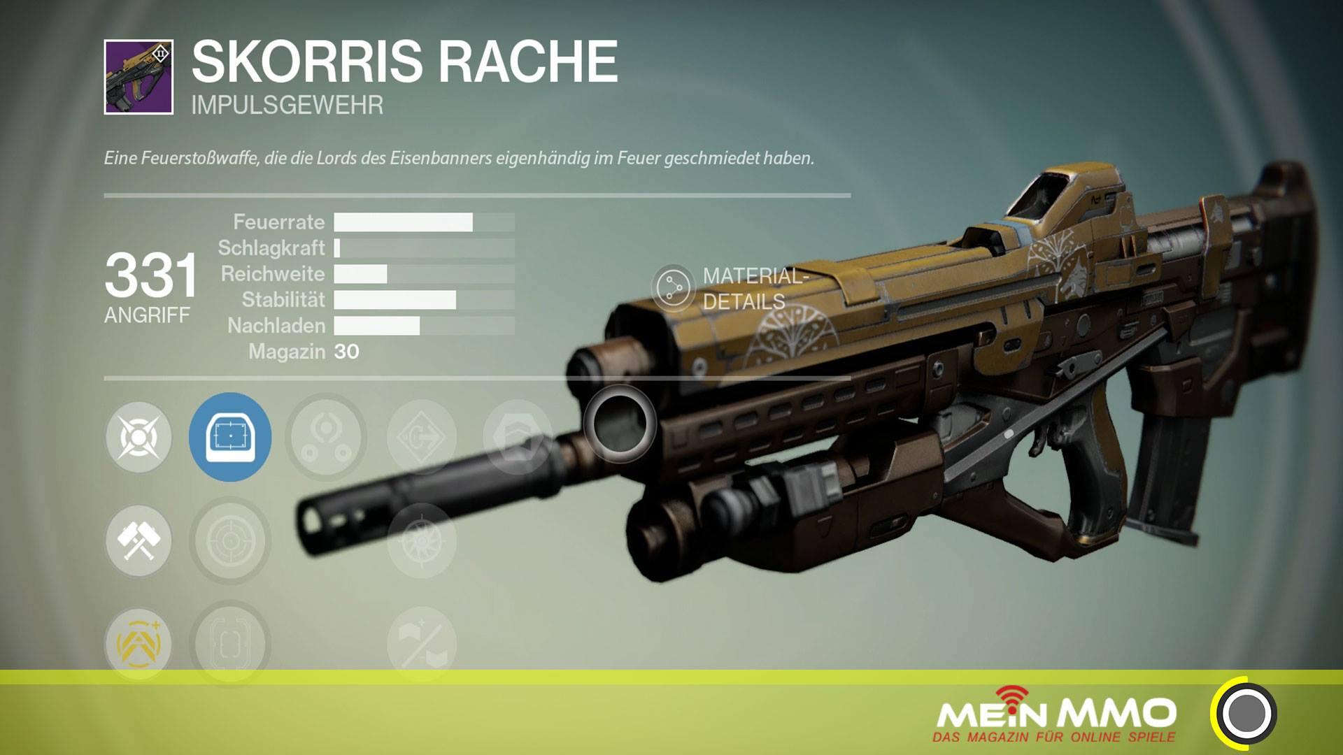 Skorris-Rache-Destiny-017