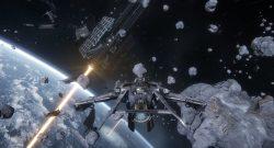 Star-Citizen-PAX-East