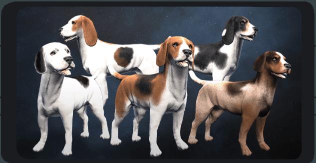 Star Trek Online überarbeitet Verschlusskisten, zollt bester Voyager-Folge Respekt, vertickt Beagles