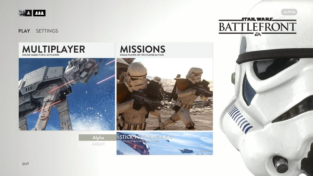 Star-Wars-Battlefront-Alpha-Leak