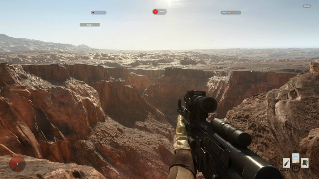 Star-Wars-Battlefront-Waffe