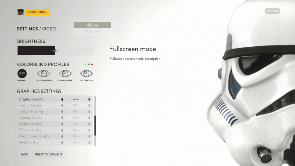 Star_Wars_Battlefront_Graphics_Menu-pcgh