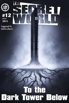 TSW-Ausgabe12