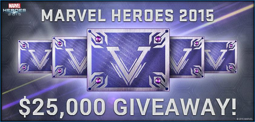 Vibranium-Ticket-Marvel