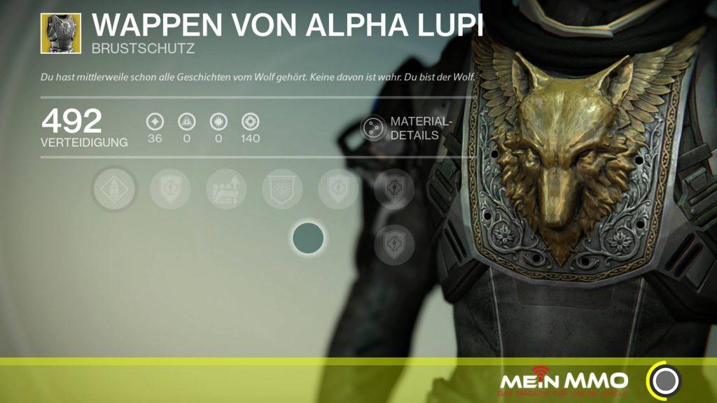 Wappen-von-Alpha-Lupi-Jaeger-107-Destiny