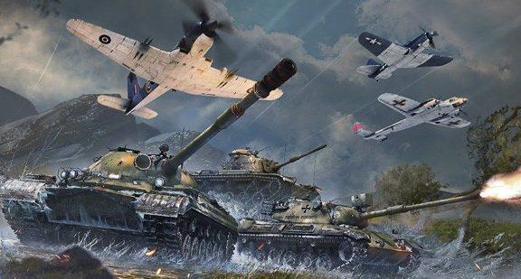 War-Thunder-Cold-Steel