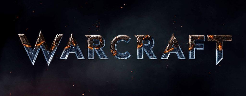 Warcraft-Film: Erste Szenen vorgestellt!
